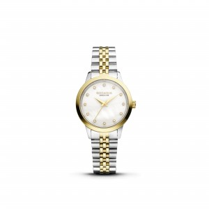 R10007 Rodania Montreux Ladies Watch