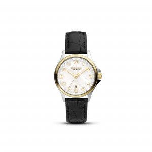 R13002 Rodania Bellinzona Ladies Watch
