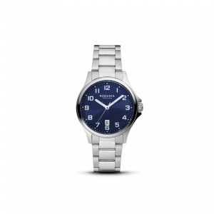 R13004 Rodania Bellinzona Ladies Watch