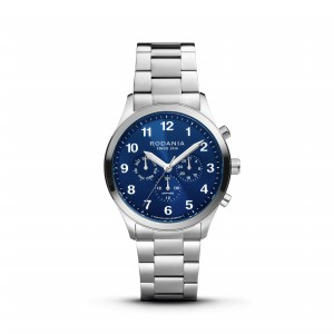 R19008 Rodania Aigle Mens Watch