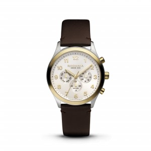 R19004 Rodania Aigle Mens Watch