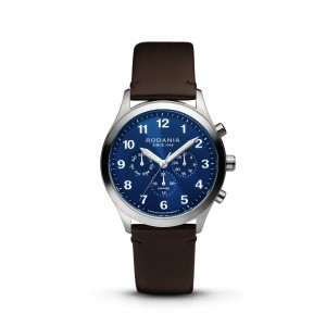 R19003 Rodania Aigle Mens Watch