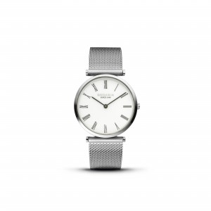 R14008 Rodania Lugano Ladies Watch