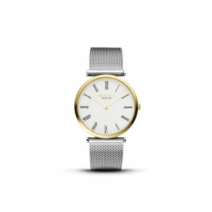 R14010 Rodania Lugano Ladies Watch
