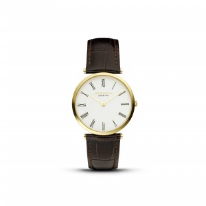 R14002 Rodania Lugano Ladies Watch