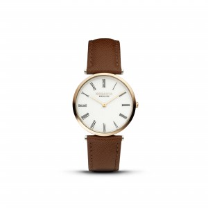 R14004 Rodania Lugano Ladies Watch
