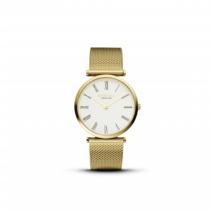 R14012 Rodania Lugano Ladies Watch
