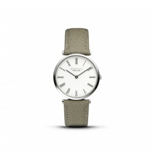 R14003 Rodania Lugano Ladies Watch