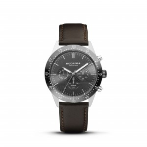 R20001 Rodania Alpine Mens Watch
