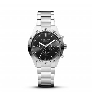 R20008 Rodania Alpine Mens Watch