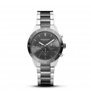 R20009 Rodania Alpine Mens Watch