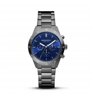 R20011 Rodania Alpine Mens Watch