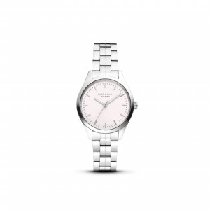 R12001 Rodania Geneva Ladies Watch
