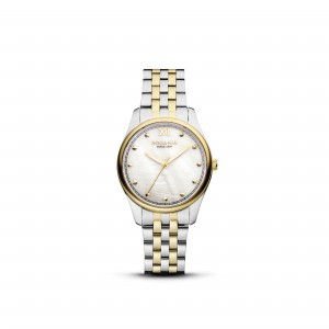 R11003 Rodania Gstaad Ladies Watch
