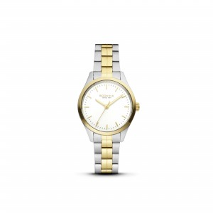 R12002 Rodania Geneva Ladies Watch