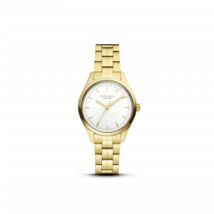 R12004 Rodania Geneva Ladies Watch