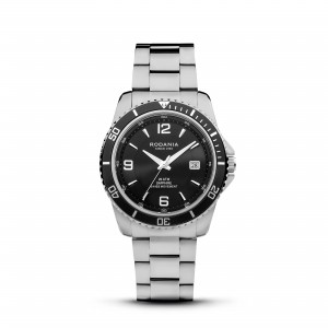 R18003 Rodania Leman Mens Watch