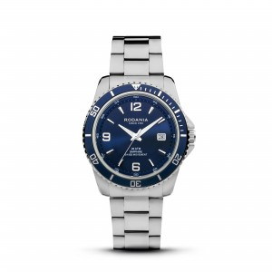 R18004 Rodania Leman Mens Watch