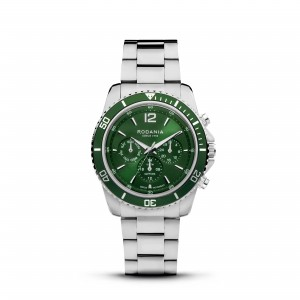 R18014 Rodania Leman Mens Watch