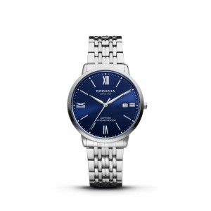 R15003 Rodania Sion Mens Watch