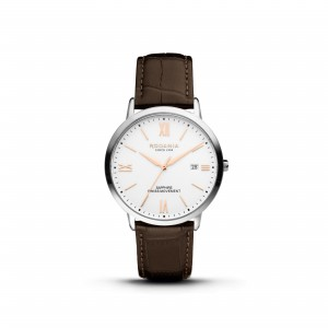 R15002 Rodania Sion Mens Watch