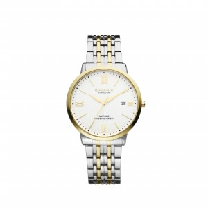 R15006 Rodania Sion Mens Watch