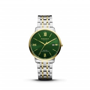 R15007 Rodania Sion Mens Watch