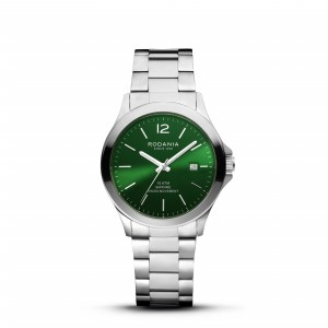 R17007 Rodania Verbier Mens Watch