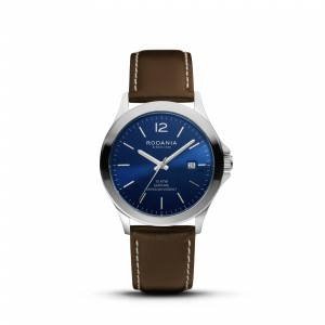 R17003 Rodania Verbier Mens Watch