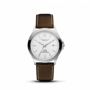 R17001 Rodania Verbier Mens Watch