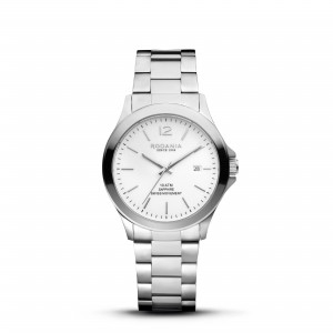 R17005 Rodania Verbier Mens Watch