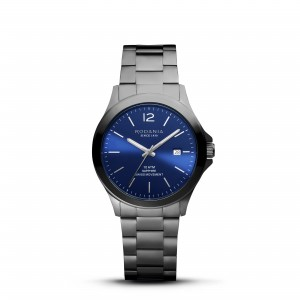 R17010 Rodania Verbier Mens Watch