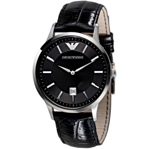 AR2411 Armani Renato watch