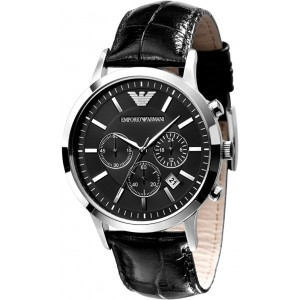 AR2447 Armani Renato Watch