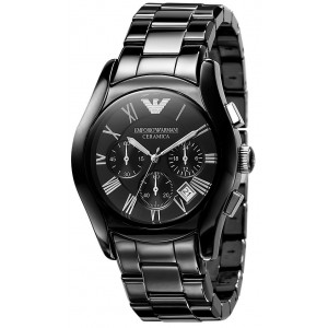 AR1400 Armani Valente gents watch